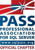 SQL PASS